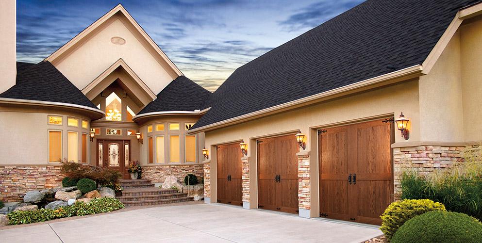 residential entry doors columbus